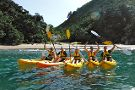 KG Kayaks - Guided Tours