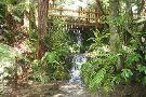 Paradise Valley Springs Wildlife Park