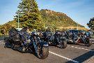 V8 Trike Tours NZ