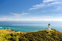 Fullers GreatSights Bay Of Islands