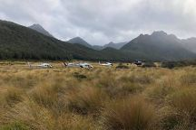 Te Anau Helicopter Services