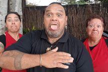 Tu Tika Tours, Whangarei, New Zealand