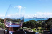 Waiheke Island Wine Tours