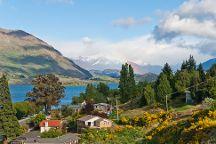 Wanaka, Wanaka, New Zealand