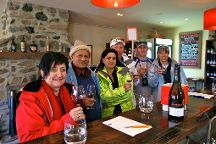 Wanaka Wine Tours