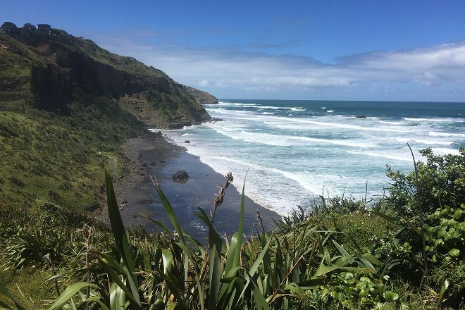 Beautiful Nature Tours Auckland, Auckland, New Zealand