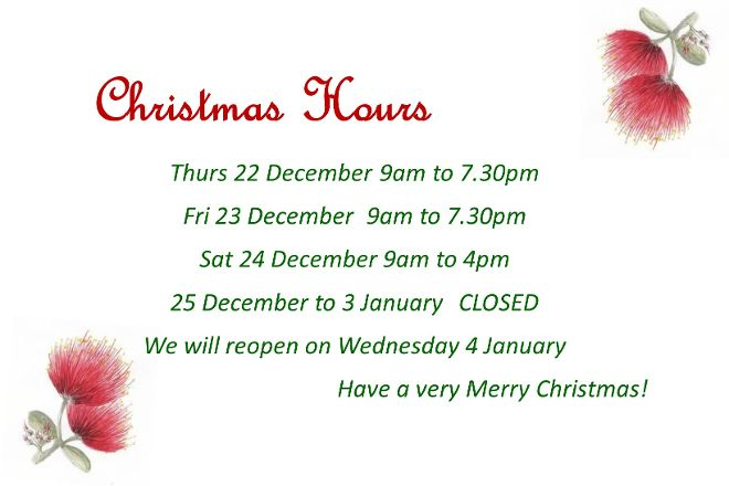 Paradox Books, Devonport, New Zealand