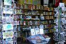 Lucha Libro Books