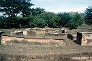 Ruins of Leon Viejo