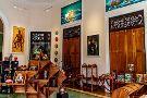 Tesoros de Nicaragua - Gourmet & Gift - Shop