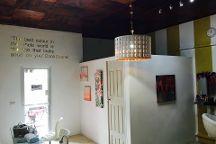 Polish Nail Salon & Boutique