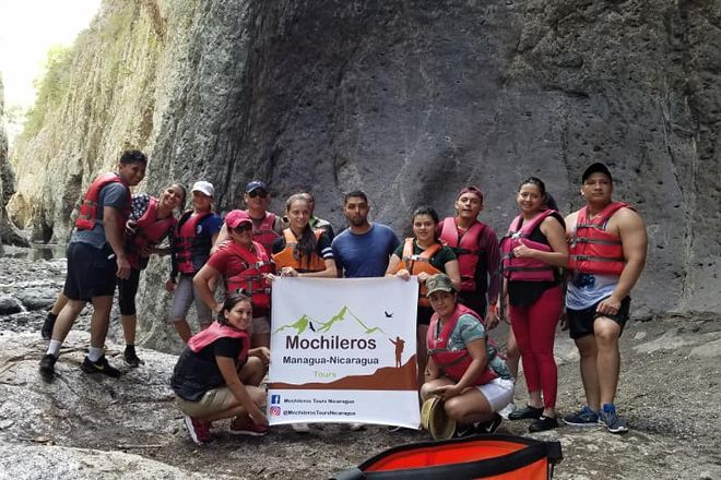 Duran Tours Nicaragua, Managua, Nicaragua
