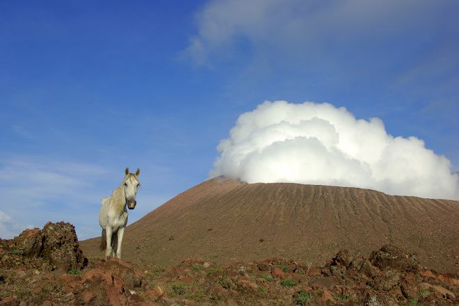 Mas Adventures, Leon, Nicaragua