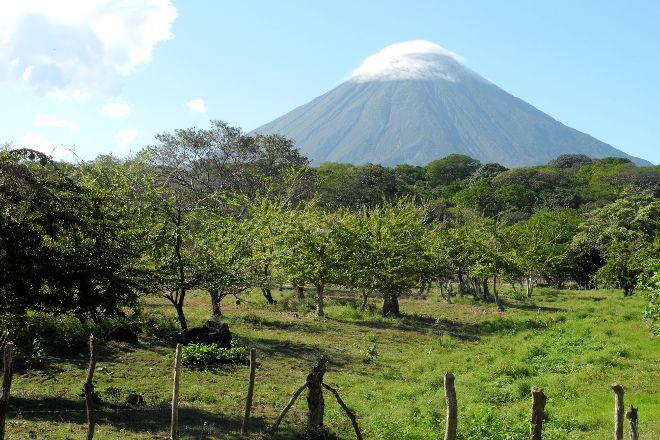 No Rush Tours, Granada, Nicaragua