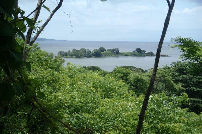 OmetepeHiker Day Tours, Isla de Ometepe, Nicaragua