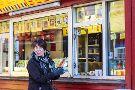 Bergen Food Tours