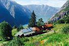 Kjeasen Mountain Farm