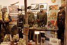 Lofoten Krigsminnenmuseum