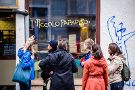 OURWAY Tours in Oslo