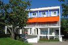 Villa Stenersen