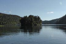 Lutvann, Oslo, Norway