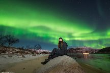 NorthernShots Tours, Tromso, Norway