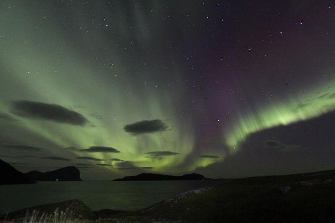 Arctic Explorers Tromso, Tromso, Norway