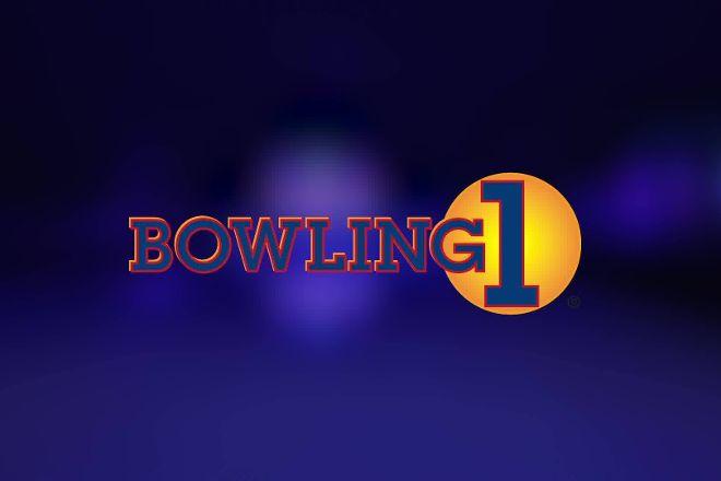 Bowling1 Hamar, Hamar, Norway