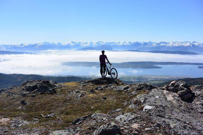 Molde adventure center, Molde, Norway