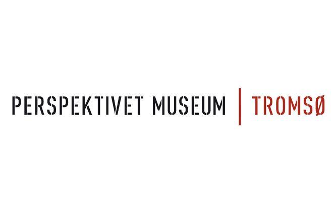 Perspektivet Museum, Tromso, Norway