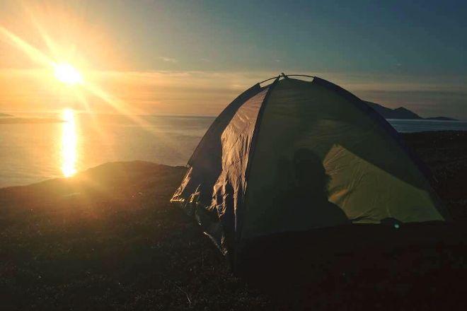 Polar Adventures, Tromso, Norway