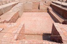 Mohenjo-daro, Larkana, Pakistan