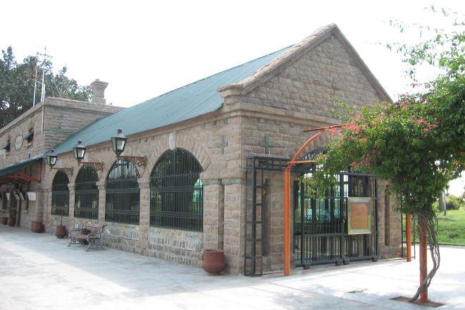 Pakistan Railways Heritage Museum, Islamabad, Pakistan