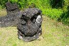 Stone Monoliths