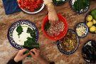 Bait Al Karama Cooking Class