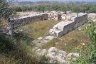 Shomron National Park