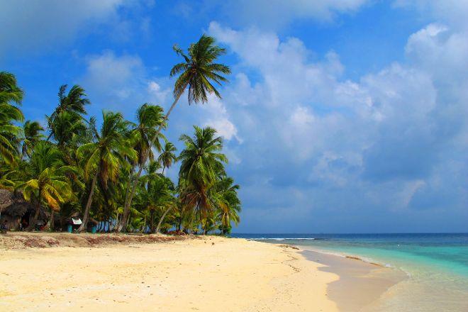 PBA Holding Group Private Tours, Panama City, Panama