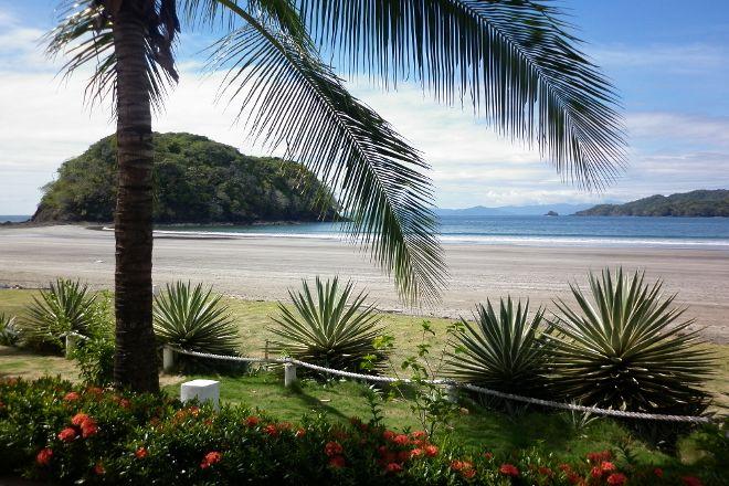 Playa Venao Beach, Pedasi, Panama