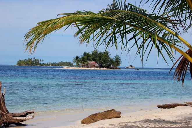 San Blas Adventures - Day Tours, Panama City, Panama
