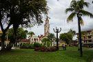 Catedral de Iquitos