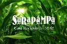 Hacienda Sarapampa