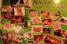 Natura Spa Healing Hands