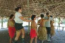 Yakumama Amazon Tours
