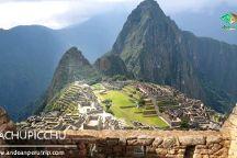 Andean Peru Trip Advisors