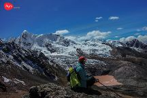 Andes Peru Expeditions