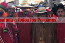 Cusco 7 Explore