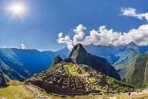 Dream Trip Peru