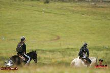 Horse riding in cusco Gabriel's Ranch