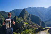 Illapha Travel Peru