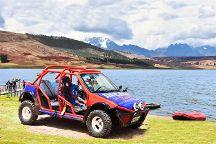 Incas Buggy Tours